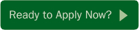 button-apply